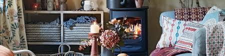 country homes and interiors subscription. Country Homes And Interiors Brand Page Header Subscription