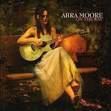 Moore, Abra - On the Way - Amazon.com Music