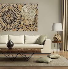 modern living room natural elements on wall art ideas living room with 16 masterful modern living room ideas wall art prints