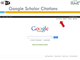 Ppt How To Use Google Scholar An Educators Guide Powerpoint