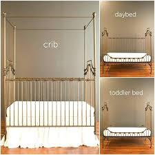 vintage crib 9 in 1 crib vintage gold vintage baseball crib sheet vintage crib