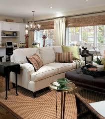 divine design living room pictures. candice olson\u0027s divine design: multitasking makeover design living room pictures