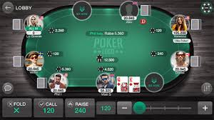 Image result for poker game