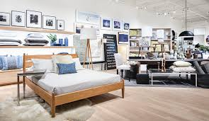 furniture store. Amusing Furniture Stire At Home Store Deentight G