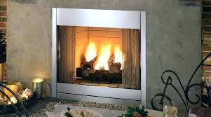 ventless electric fireplace electric fireplace insert majestic fireplaces in vent free best ventless electric fireplace corner ventless electric fireplace