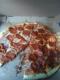 little caesars pizza pizza 13 reviews pizza 936 7th st novato ca restaurant reviews phone number yelp
