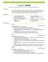 create my resume interview resume sample
