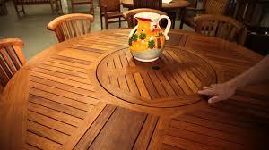 teak patio furniture avalon nj 1 800 482 3327 outdoor teak furniture avalon pa you