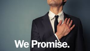 6 Important Skills All Great Customer Service Professionals