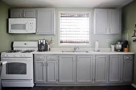 gray cabinets what color walls sage green