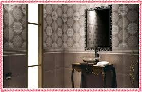 bathroom color combinations of tiles. dark bathroom tile colors best color combinations 2016 | new decoration designs of tiles 3