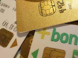 anonymous prepaid credit cards lovetoknow