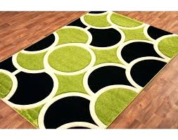 lime green area rugs green and black area rugs home rugs ideas lime green area rug
