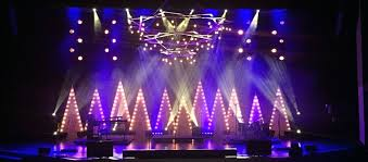 church lighting design ideas. Church Lighting Design Stage Ideas Scenic Sets And From Churches Around The Globe Small