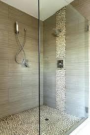 showers heat sensitive shower tiles furniture home full size of bathroom mood ring screen