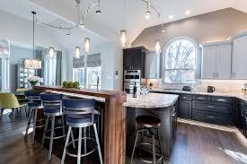 kitchen remodels keller kitchen