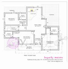 deer shooting house plans awesome 55 unique 4x6 shooting house plans house plans ideas s