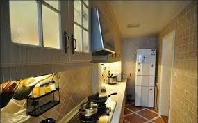 Modern Kitchen Design Trends 2013