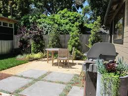 garden seating. Small Garden Seating Area Contemporary-garden