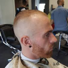 Male Pattern Baldness Haircuts Inspiration 48 New Hairstyles For Balding Men [Best 48 Styles]