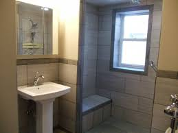 Bathroom Remodel Boston
