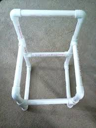 pvc pipe patio furniture pvc pipe patio furniture replacement slings image concept pvc pipe patio furniture