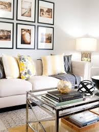 colorful living rooms. Colorful Living Room Furniture Sets Rooms