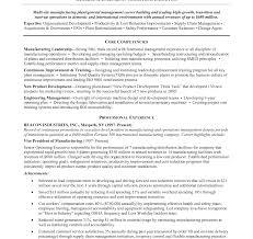 Labourer Resume Examples Warehouse Labourer Resume General Warehouse Worker Resume Final 17