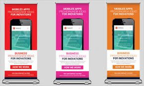 template for advertisement 24 banner ad templates free sample example format download