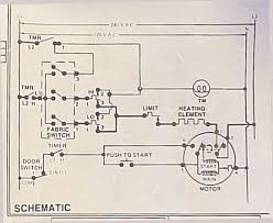 roper dryer timer wiring diagram wiring diagram for electric dryer ireleast info amana electric dryer wiring diagram amana wiring diagrams wiring