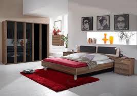 trendy home furniture. 400 X Auto Trendy Home Furniture