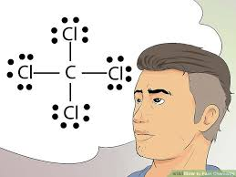 how to pass chemistry pictures wikihow image titled pass chemistry step 39