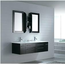 modern bathroom vanities for less. Modern Bathroom Vanities Plus Click To See Larger Image For Less