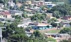 imagem de Sapucaia do Sul Rio Grande do Sul n-9