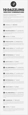 Awesome Best Font For Resume Ideas Resume Font Type Emsturs Com
