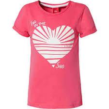 T Shirts Für Kinder Kinder T Shirts Günstig Online Kaufen Mytoys