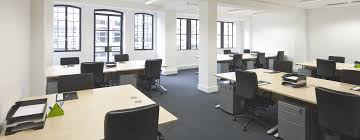 Office Shifting Service In Delhi Packing Services In Delhi