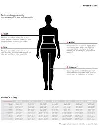 Fila Womens Size Chart Fila Tennis