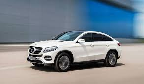 2018 mercedes benz glc300 4matic. interesting glc300 2018 mercedes benz glc class update info to glc300 4matic 0
