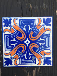 Design Your Own Tiles Project How To 3d Print Portuguese Azulejo Tiles All3dp