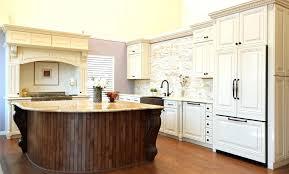 cream maple glaze kitchen cabinets maple glazed cabinet cream maple glaze rta kitchen cabinets