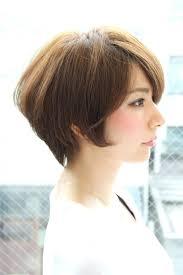 目指せ後ろ髪美人振り向かせたくなるヘアスタイルとは 記事詳細ページ