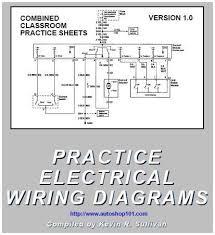 automotive wiring diagrams wiring diagram automotive wiring diagrams