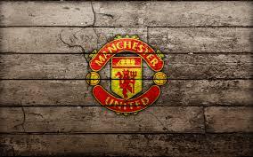 Prediksi Bola Number One - Manchester United Meraih 4 Kemenangan Berturut