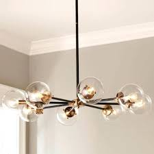 bathroom light globes. Chandelier Shades Lowes Bathroom Light Globes Ceiling Heat Bulbs Led Globe A