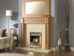 highbury celtic oak fire surround gb mantels solid fireplace