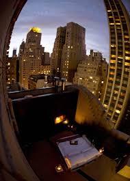 Outdoor Bedroom Outdoor Bedroom Outdoor Bedroom Luxury Design Gf An Outdoor