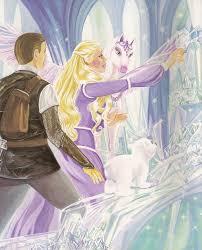 Barbie And The Magic Of Pegasus Wand Of Light Magic Of Pegasus Barbie And The Magic Of Pegasus Photo