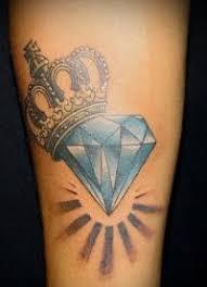 Srdce Tetování