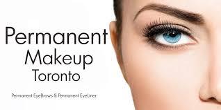 permanent makeup makeup artists 1 eglinton avenue e yonge and eglinton toronto on phone number yelp